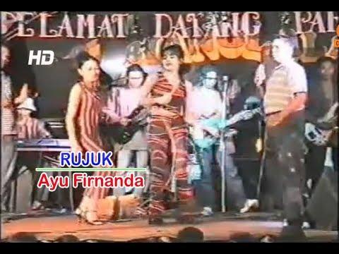 Rujuk-Ayu Firnanda Om.Bianglala Gresik Kenangan Lawas 2004