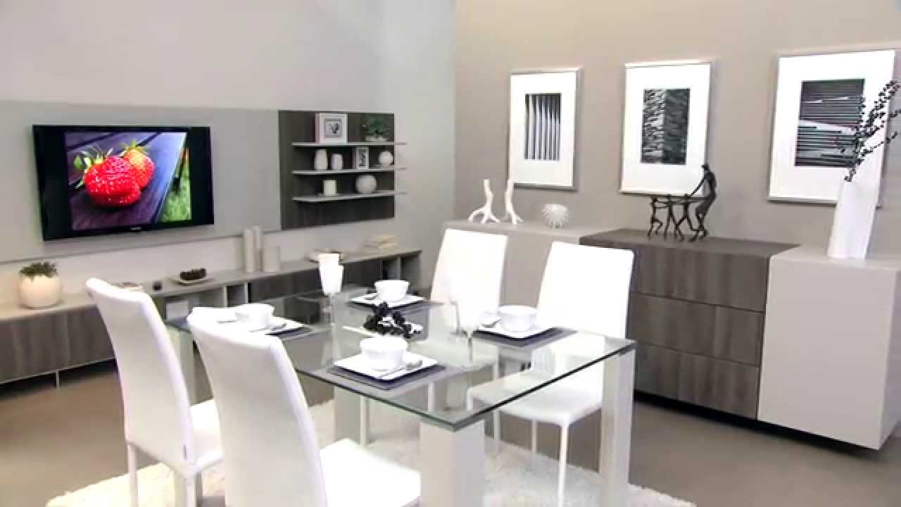 atlanta youtube. Black Bedroom Furniture Sets. Home Design Ideas
