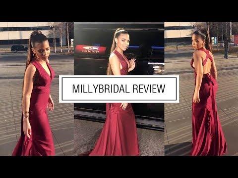 prom-dresses-|-long-mermaid-v-neck-open-back-burgundy-formal-evening-dress---millybridal-review