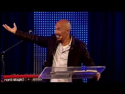 """Francis Chan 
