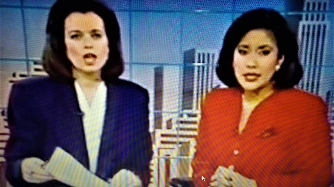 Michele Marsh Reporter Ny