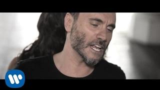 Смотреть клип Nek - Uno Di Questi Giorni
