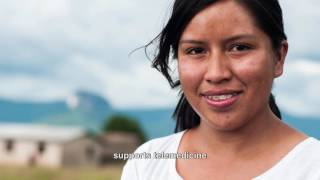 Telemedicine: access to health care in rural areas