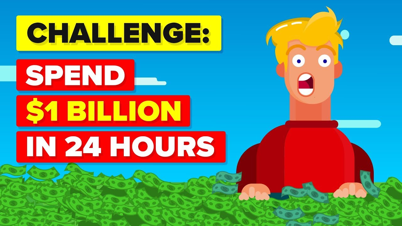 spend-1-billion-dollars-in-24-hours-or-lose-it-all-challenge