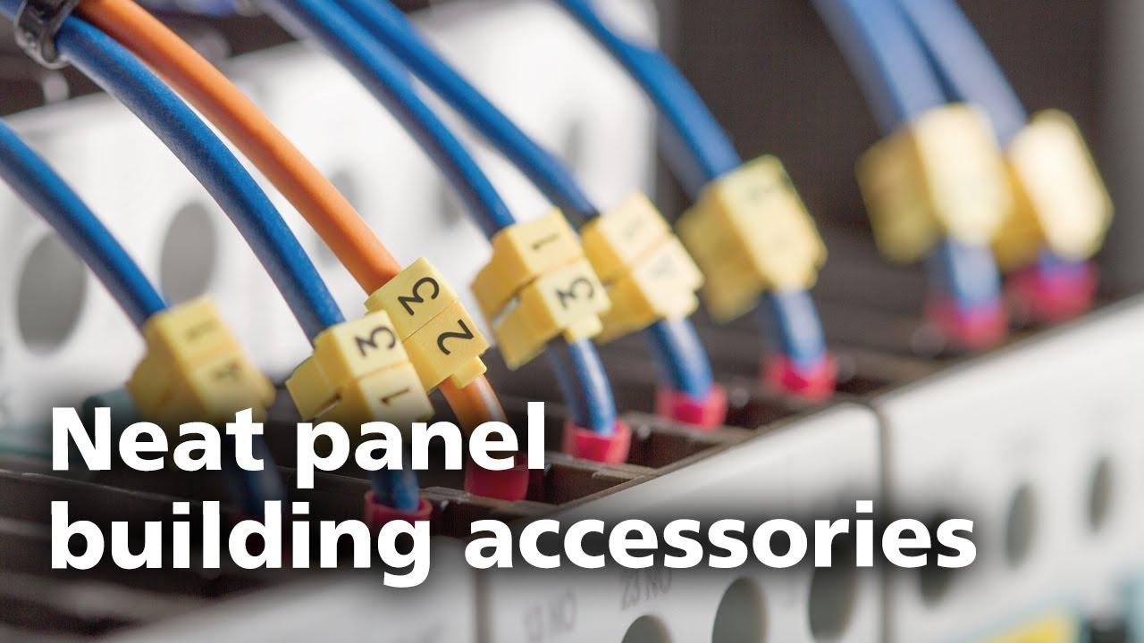 wiring id tag [ 1280 x 720 Pixel ]