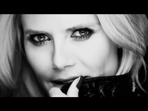 Germany's Next Topmodel by Heidi Klum GNTM Intro Season 1 - 13