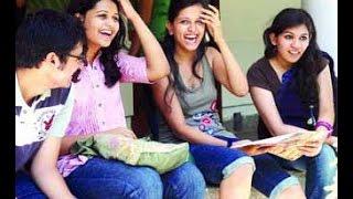 Dabbing Prank on Hot girls || DU girls || Crazy Reactions||Trending || Bolly Quiz || Delhi Pranks
