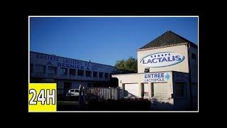 France: emmanuel besnier, le patron de lactalis se défend dans le «jdd» - france - rfi