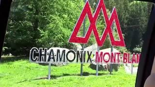 видео Франция, отдых в Шамони 2018. Погода в Шамони, температура воды и воздуха. Туры в Шамони цены 2018.