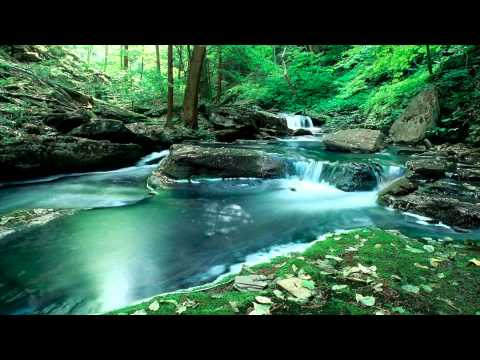 Best Soft New Age Music Mix -