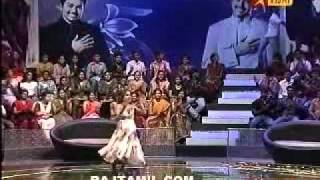 Vijay TV in Vijay Na Mass Programme Part 3