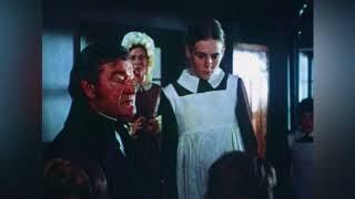 JANE EYRE | Susannah York | George C. Scott | Full Length Drama Movie | English | HD | 720