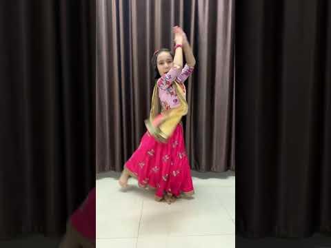 Jai Sriram / Learn With Pari