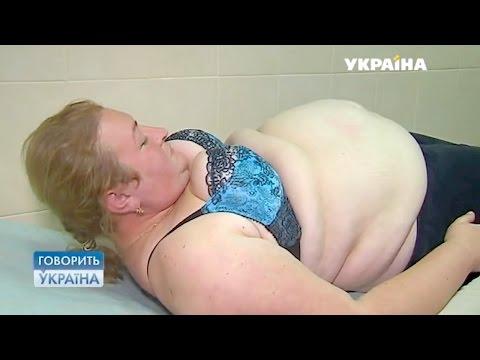 Фотогалерея голых бабушек