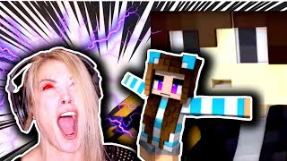 minecraft songs animations