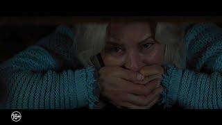 Ужасы 2019 \ Гори, гори ясно - русский трейлер \ фильмы 2019