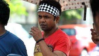 Rajpal Yadav: I