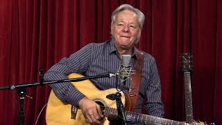 Livestream for Nashville TuneStream (Full Show) l Tommy Emmanuel