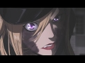 Noragami Aragoto「AMV」- Never Back Down ᴴᴰ