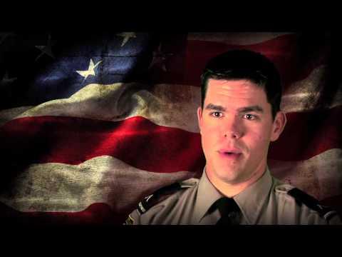 Loudoun Sheriff Department Recruiting