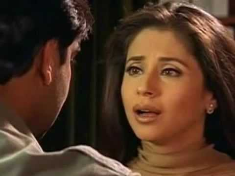 Qayamat Qayamat Full Song] (HD) With Lyrics  Deewane