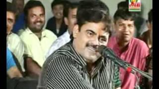 mayabhai ahir ane ghughu (1) 2010