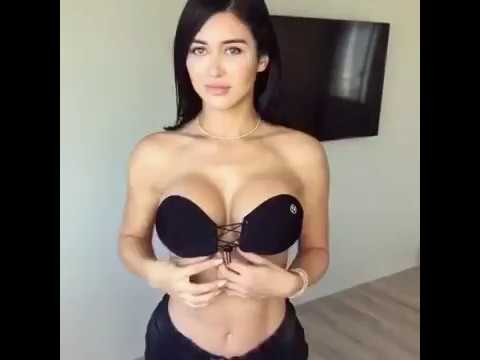 joselyn cano nudes
