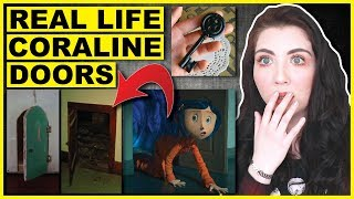 coraline-doors-people-found-in-real-life
