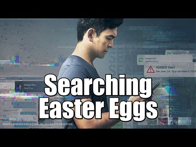 searching movie 2018 major easter eggs youtubedownload pro