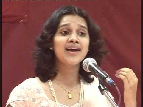 Sakkareyu Aakara.mp4