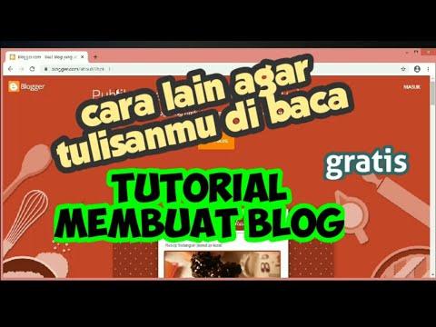 membuat-blog-dengan-blogspot