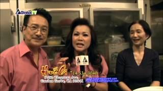 Hue Oi Vietnamese Cuisine Fountain Valley Westminster Orange County California