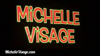 Christmas Queens 2 ✰ O Holy Night ✰ Michelle Visage (official)