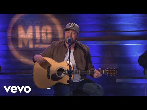 None - Mitchell Tennpenny Releases Acoustic Song