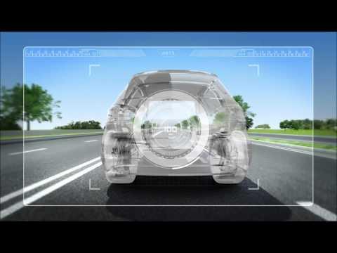 automotive-revolution-2030