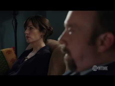 Billions - Season 2  -2017 - Official Trailer -SHOWTIME