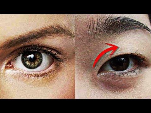 ✔ ¿ Por Que Los Asiáticos Tienen Los Ojos Rasgados ?   Gleizzzer 4k