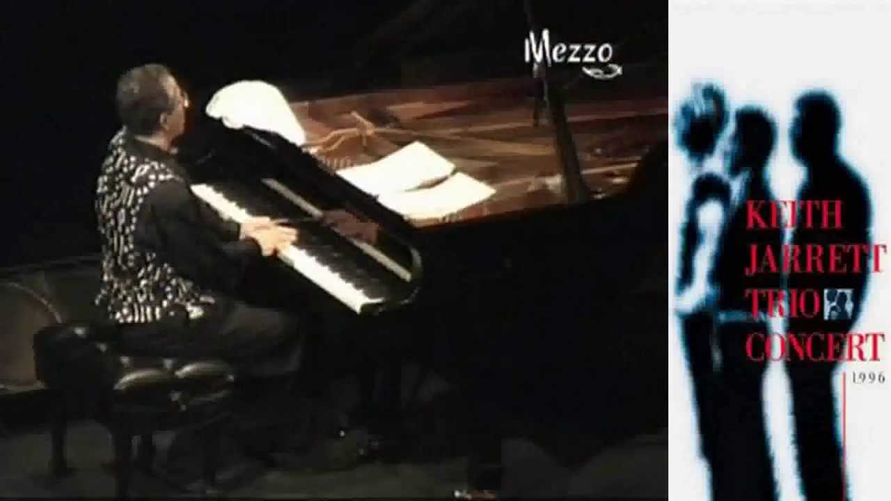 Top 10 Jazz Standards To Play On The Piano - Merriam Music