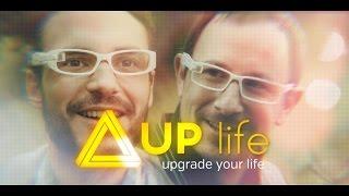 UP'LIFE (avec Jérome Niel et Adrien Ménielle)