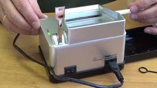 Машинка для набивки сигарет powermatic 2 купить phantom estate электронная сигарета одноразовая
