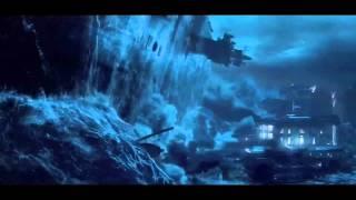 Конец Света(, 2012-11-03T04:02:14.000Z)