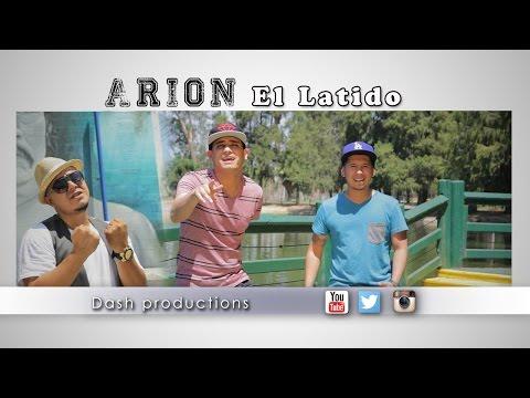 Arion - El Latido