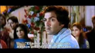 Dosti Friends Forever( Yaar Ki Shadi) Español