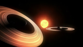Oh Be A Fine Girl Kiss Me
