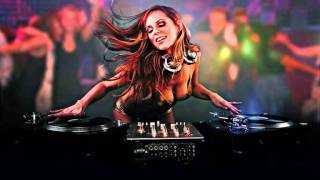 DJ Chamizo & DJ Elvis - COXIS