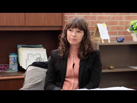 Hohokam Traditional School Profile Video