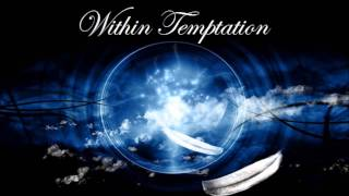Within Temptation - It