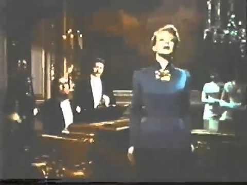 Svengali (Noel Langley, Usa, 1955)