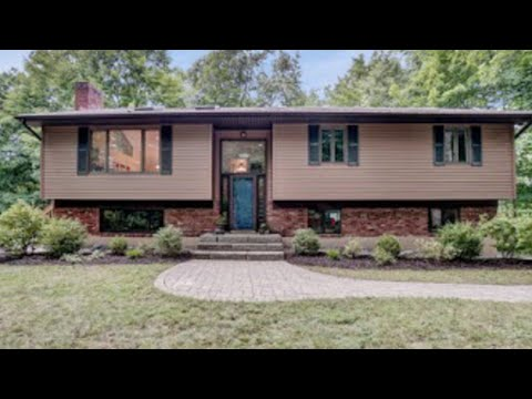 Real Estate Video Tour | 18 Glengary Rd, Croton-On-Hudson, NY 10520, USA | Westchester County