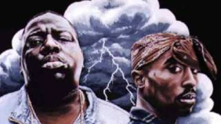 2pac notorious b i g if you ready hit me remix
